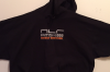 Hoodies NLR Systems Hoodies